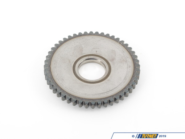 T#178130 - 11417605367 - Genuine BMW Sprocket - 11417605367 - Genuine BMW -