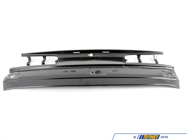 T#72897 - 41341877026 - Genuine BMW Tail Panel - 41341877026 - Genuine BMW -