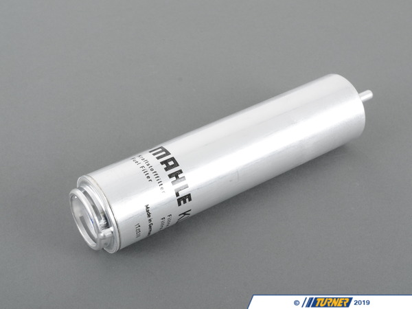 13328572522 Oem Mahle Fuel Filter F30 31 N47 2 0l