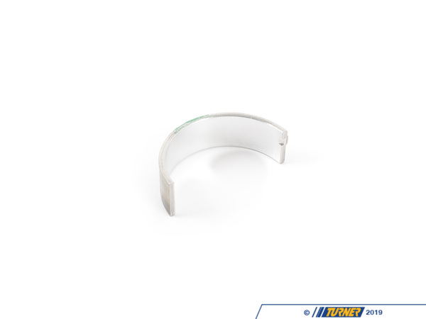 T#32676 - 11217637066 - Genuine BMW Bearing Shell Green - 11217637066 - Genuine BMW -