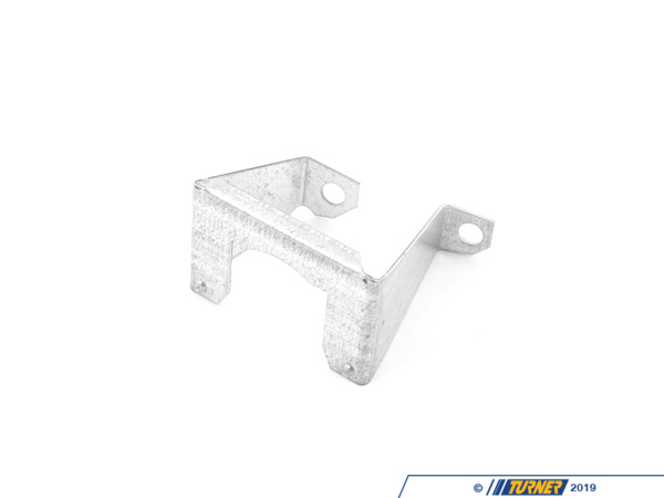 T#99422 - 51421978757 - Genuine BMW Reinforcement Left - 51421978757 - E34,E34 M5 - Genuine BMW -
