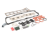 Elring Cylinder Head Installation Kit - M54 2.5L 3.0L (09/2002+)