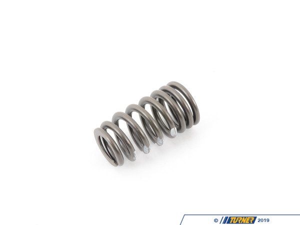 T#34554 - 11347837681 - Genuine BMW Valve Spring - 11347837681 - E60 M5,E63 M6,E90,E92,E93 - Genuine BMW -