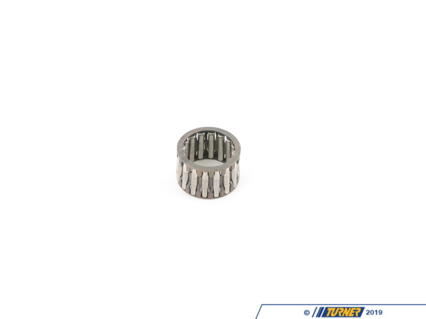 T#50120 - 23211204207 - Genuine BMW Needle Cage - 23211204207 - Genuine BMW -