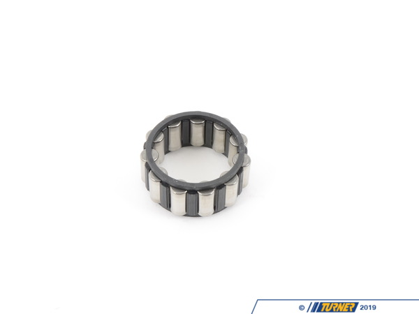 T#50461 - 23221282571 - Genuine BMW Roller Cage - 23221282571 - E34,E36,E39,E46,E85 - Genuine BMW -