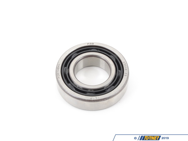 T#49937 - 23121204198 - Genuine BMW Grooved Ball Bearing 62X30X16 - 23121204198 - Genuine BMW -
