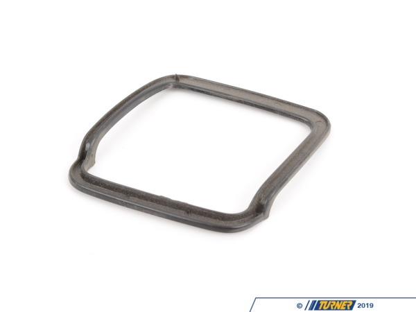 T#10762 - 61671379771 - Genuine BMW Left Base 61671379771 - Genuine BMW -