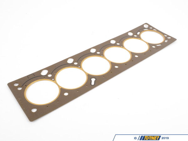 T#31079 - 11121404497 - Genuine BMW Cylinder Head Gasket Asbesto - 11121404497 - Genuine BMW -
