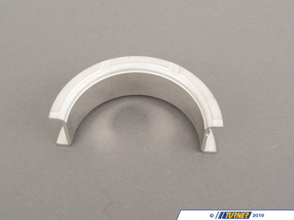 T#32509 - 11211731052 - Genuine BMW Guide-Bearing Shell Yellow 75,00mm(0) - 11211731052 - Genuine BMW -