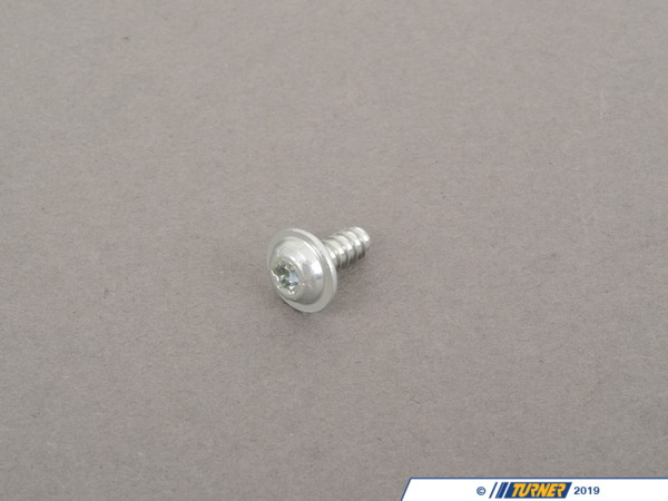 T#30007 - 07149145029 - Genuine BMW Torx Bolt - 07149145029 - E65,F15,E60 M5 - Genuine BMW Torx BoltThis item fits the following BMW Chassis:E60 M5,E65,F15 - Genuine BMW -
