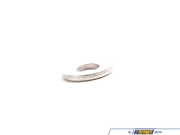 T#40509 - 12527521517 - Genuine BMW Socket Housing - 12527521517 - Genuine BMW -