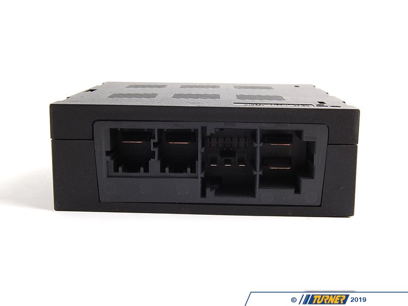 77346_x800 12527510638 integrated supply module 12527510638 e60,e53,e63 E63 M6 White at gsmx.co