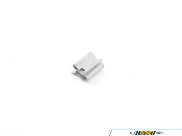 T#29997 - 07149143792 - Genuine BMW Clamp - 07149143792 - E36,E63,E90,E92,E93,E36 M3,E63 M6 - Genuine BMW -