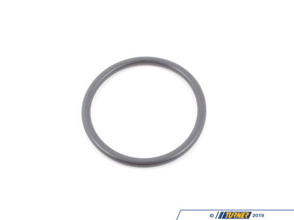 T#42653 - 13627582244 - Genuine MINI O-Ring 69X6 - 13627582244 - Genuine MINI -