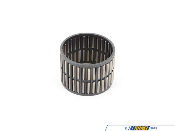 T#50462 - 23221282575 - Genuine BMW Needle Cage 42X47X34 - 23221282575 - E34,E36,E39,E46,E85 - Genuine BMW -