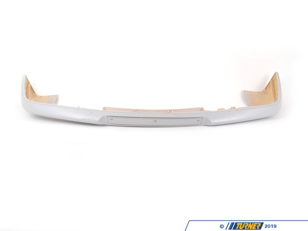 T#77260 - 51118108171 - Genuine BMW Trim Panel Lower - 51118108171 - Genuine BMW -