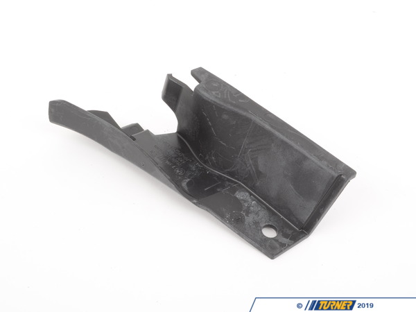T#220487 - 51117384335 - Genuine BMW Lock Panel, Left - 51117384335 - Genuine BMW -