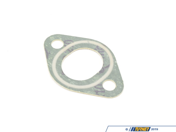 T#34929 - 11411727662 - Genuine BMW Gasket Asbestos Free - 11411727662 - E36 - Genuine BMW -