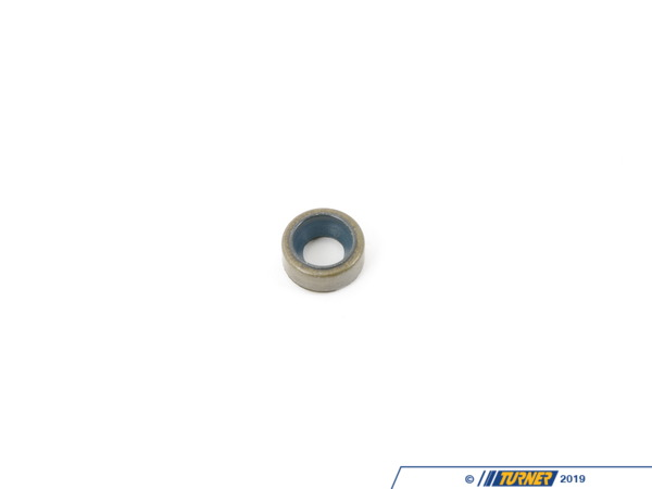T#50027 - 23121490192 - Genuine BMW Shaft Seal 8X14X6 - 23121490192 - Genuine BMW -