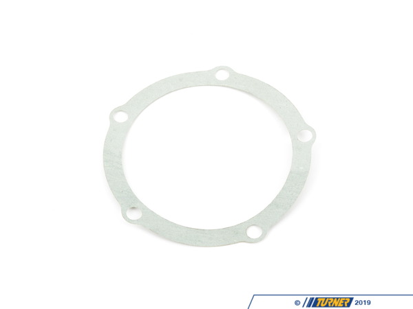 T#7576 - 23121222355 - Genuine BMW Manual Transmission Gasket 23121222355 - Genuine BMW -