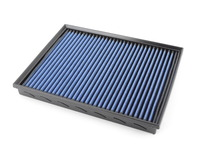 Pro 5R Drop In Air Filter  --  E70 M73 3.0L
