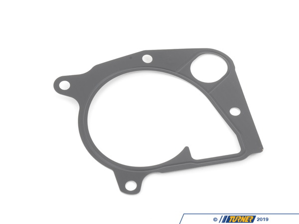 T#35702 - 11517793796 - Genuine BMW Gasket Steel - 11517793796 - E70 X5,E90 - Genuine BMW -