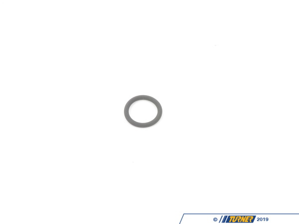 T#7577 - 07119904964 - Genuine BMW Manual Transmission O-ring 23121490177 - GENUINE BMW MANUAL TRANSMISSION O-RING 23121490177 - Genuine BMW -