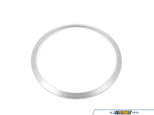 T#51389 - 24117543004 - Genuine MINI Diaphragm Spring - 24117543004 - Genuine Mini -
