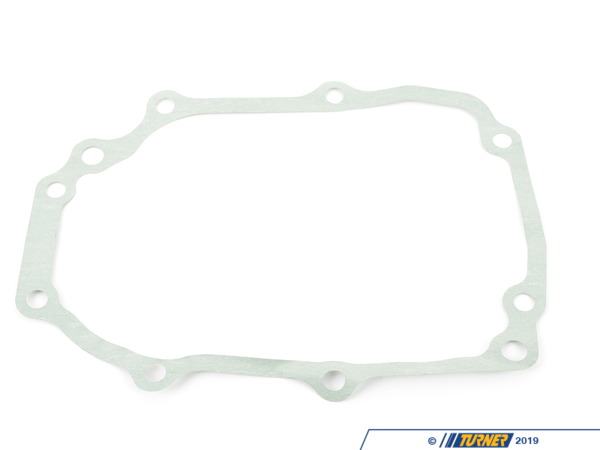 T#49983 - 23121222356 - Genuine BMW Gasket Asbestos Free - 23121222356 - Genuine BMW -