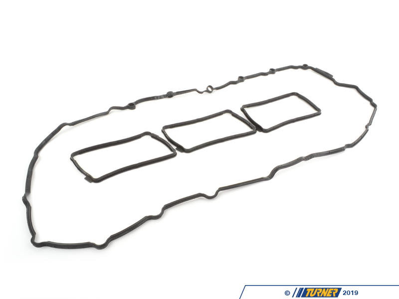 11127587804 Genuine Bmw Valve Cover Gasket 11127587804