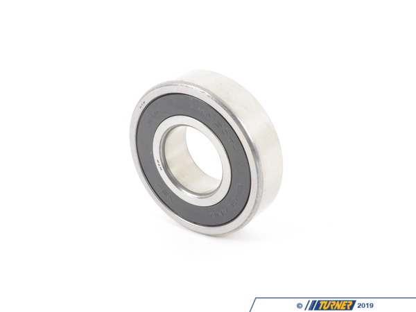 T#51386 - 24117542997 - Genuine MINI Ball Bearing - 24117542997 - Genuine Mini -