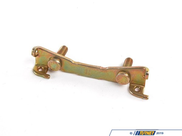 T#87939 - 51178151955 - Genuine BMW Hinge - 51178151955 - E36,E46,E46 M3 - Genuine BMW -