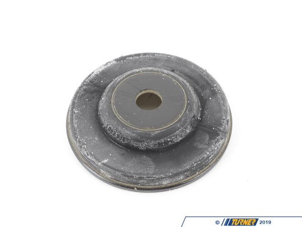 T#60002 - 33311093936 - Genuine BMW Stopper - 33311093936 - E39,E39 M5 - Genuine BMW -