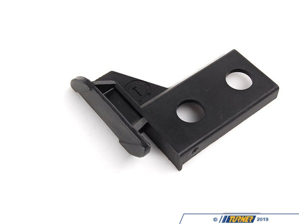 T#77442 - 51118397060 - Genuine BMW Support Right - 51118397060 - Genuine BMW -