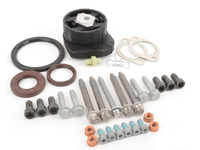 Turner OEM Clutch Installation Kit - E9X 328i xDrive