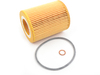 T#21475 - 88002183925 - Genuine BMW Service Kit For Inspection I 88002183925 - Genuine BMW -