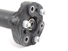 T#53645 - 26112226239 - Genuine BMW Drive Shaft Assy 5 Speed Gea - 26112226239 - Genuine BMW -