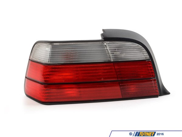 T#21448 - 82199403097 - Oem Left Rear Light, White Turn 82199403097 - Magneti Marelli -