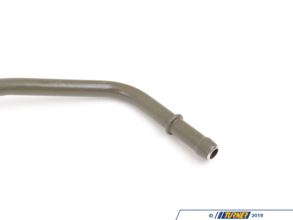 T#44642 - 16121181130 - Genuine BMW Fuel Feed Line - 16121181130 - E36 - Genuine BMW -