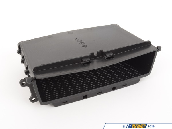 T#108613 - 51459139391 - Genuine BMW Storage Tray In Instrument P - 51459139391 - Genuine BMW -