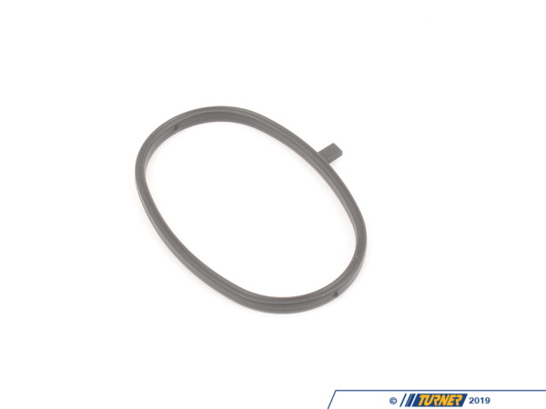 T#42552 - 13547838297 - Genuine BMW Gasket Ring - 13547838297 - E90,E92,E93 - Genuine BMW -
