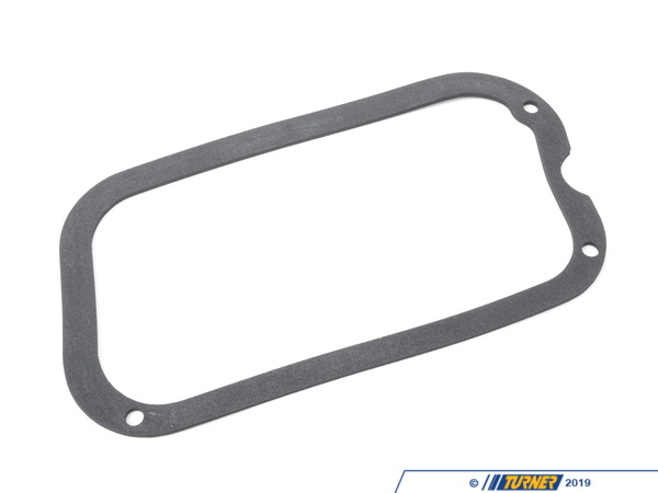 T#146785 - 63121811923 - Genuine BMW Gasket - 63121811923 - Genuine BMW -