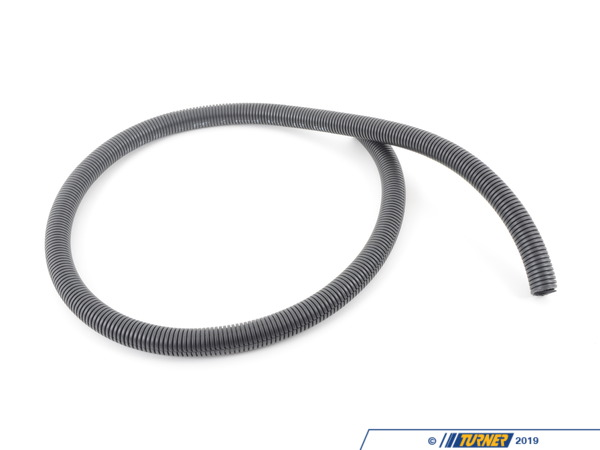 Genuine BMW Genuine BMW  Corrugated Tubing, Slotted 61136933305 61136933305