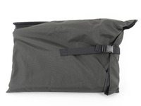 Convertible Wind Deflector - E93 328i 335i 335is M3 Convertible