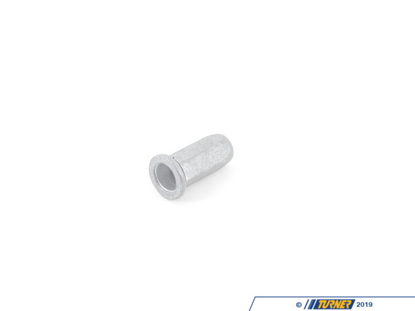 T#91408 - 51248226003 - Genuine BMW Blind Rivet NUT - Genuine BMW -