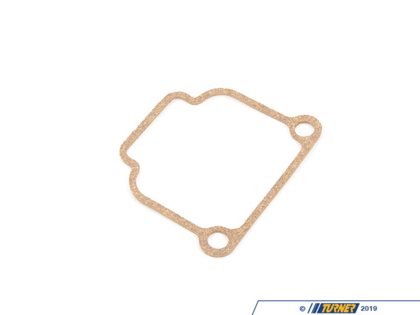 T#41100 - 13111254764 - Genuine BMW Gasket - 13111254764 - Genuine BMW -