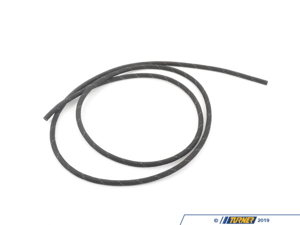 T#42111 - 13532246959 - Genuine BMW Fuel Hose 3X7mm - 13532246959 - Genuine BMW -