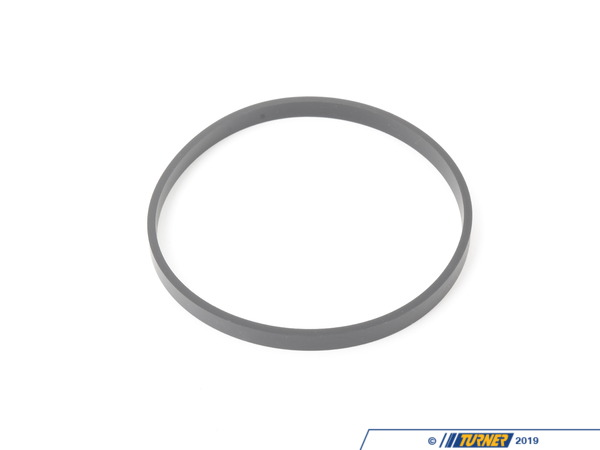 T#36568 - 11617584528 - Genuine BMW Gasket - 11617584528 - F10,F25 - Genuine BMW -