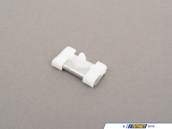 T#92728 - 51328257199 - Genuine BMW Clip - 51328257199 - E53,E63 - Genuine BMW -