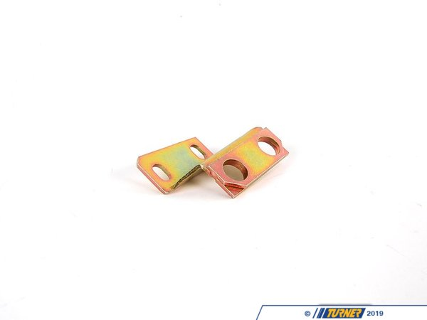 T#47880 - 18211101322 - Genuine BMW Bracket - 18211101322 - Genuine BMW BRACKETFits BMW Engines including:M10 - Genuine BMW -